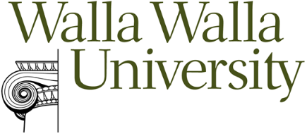 Walla Walla University  - 20 Best Affordable Forensic Psychology Degree Programs (Bachelor's) 2020