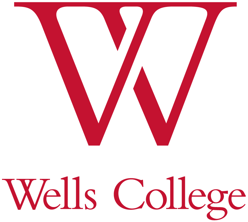 Wells College  - 50 Best Affordable Biochemistry and Molecular Biology Degree Programs (Bachelor's) 2020