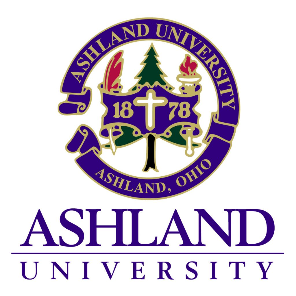 Ashland University - 50 Best Affordable Biotechnology Degree Programs (Bachelor's) 2020