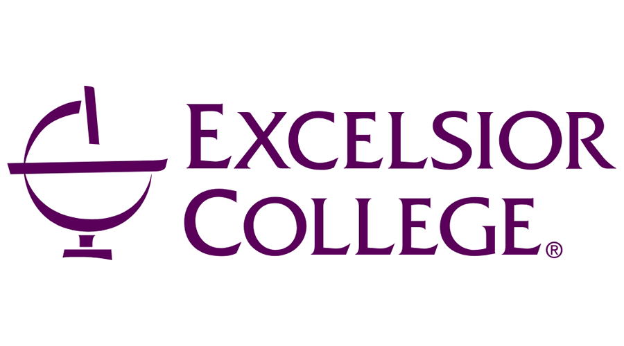 Excelsior College - 10 Best Affordable Online Biology Degree Programs (Bachelor's) 2020