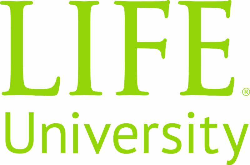 Life University - 10 Best Affordable Online Biology Degree Programs (Bachelor's) 2020