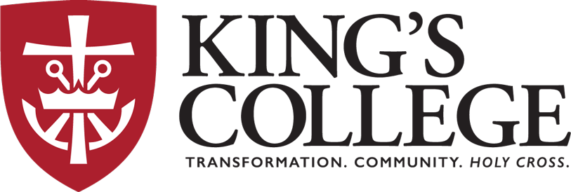 King's College - 50 Best Affordable Biochemistry and Molecular Biology Degree Programs (Bachelor's) 2020