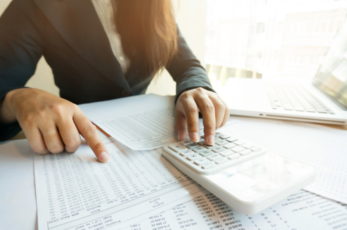 Types of Accounting Jobs and What They Do