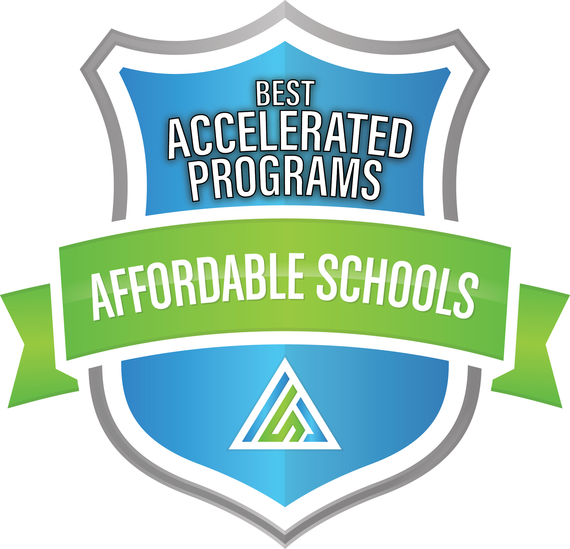 40 Best Affordable Accelerated 4+1 Bachelor's to Master's Degree Programs  2020 - Affordable Schools