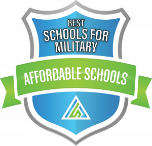 AS-Best Schools for Military