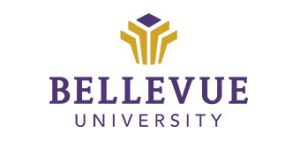 Bellevue University Most Affordable Schools for Outdoor Enthusiasts