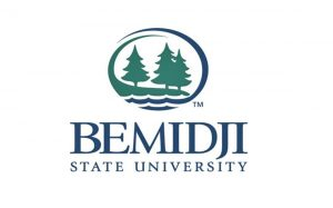 Bemidji State University Most Affordable Schools for Outdoor Enthusiasts