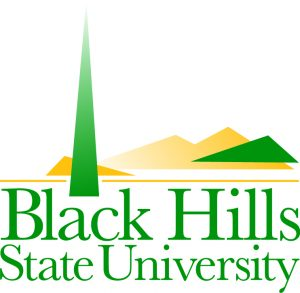 Black Hills State University Most Affordable Schools for Outdoor Enthusiasts