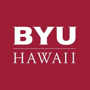 Brigham Young University Hawaii Most Affordable Schools for Outdoor Enthusiasts