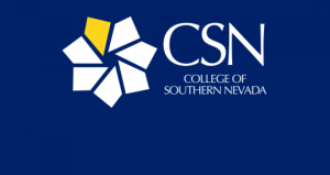 College of Southern Nevada Most Affordable Schools for Outdoor Enthusiasts
