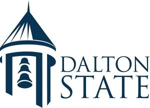 Dalton State College Most Affordable Schools for Outdoor Enthusiasts