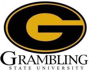 Grambling State University Most Affordable Schools for Outdoor Enthusiasts