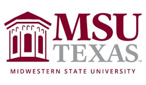 Midwestern State University Most Affordable Schools for Outdoor Enthusiasts