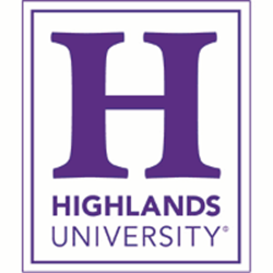 New Mexico Highlands University Most Affordable Schools for Outdoor Enthusiasts