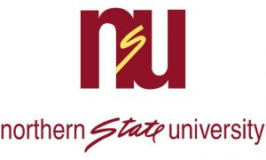 Northern State University Most Affordable Schools for Outdoor Enthusiast