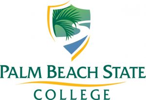 Palm Beach State College Most Affordable Schools for Outdoor Enthusiasts