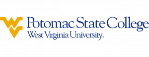Potomac State College of West Virginia University Most Affordable Schools for Outdoor Enthusiasts
