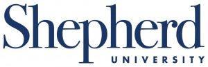 Shepherd University Most Affordable Schools for Outdoor Enthusiast