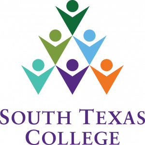 South Texas College Most Affordable Schools for Outdoor Enthusiasts