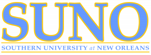 Southern University at New Orleans Most Affordable Schools for Outdoor Enthusiasts