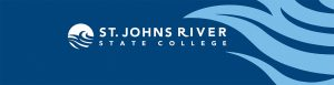 St. Johns River State College Most Affordable Schools for Outdoor Enthusiasts