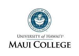University of Hawaii Maui College Most Affordable Schools for Outdoor Enthusiasts