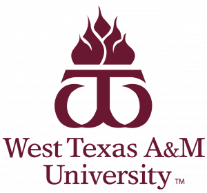 West Texas A&M University Most Affordable Schools for Outdoor Enthusiasts