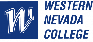 Western Nevada College Most Affordable Schools for Outdoor Enthusiasts