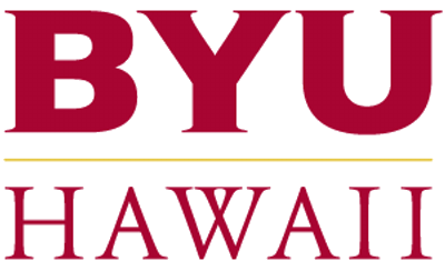 Brigham Young University-Hawaii - The 50 Most Affordable Colleges with the Best Return