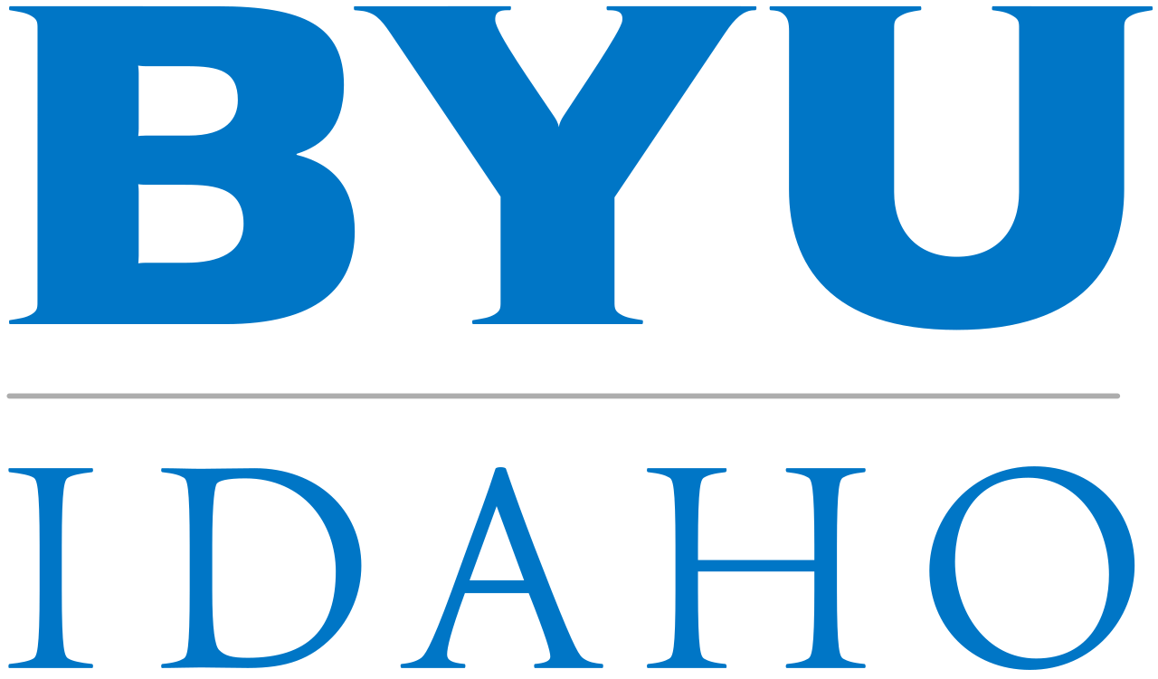 Brigham Young University-Idaho - The 50 Most Affordable Colleges with the Best Return