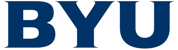 Brigham Young University-Provo - The 50 Most Affordable Colleges with the Best Return