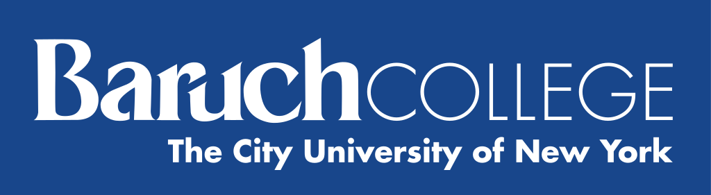 CUNY Bernard M Baruch College - The 50 Most Affordable Colleges with the Best Return