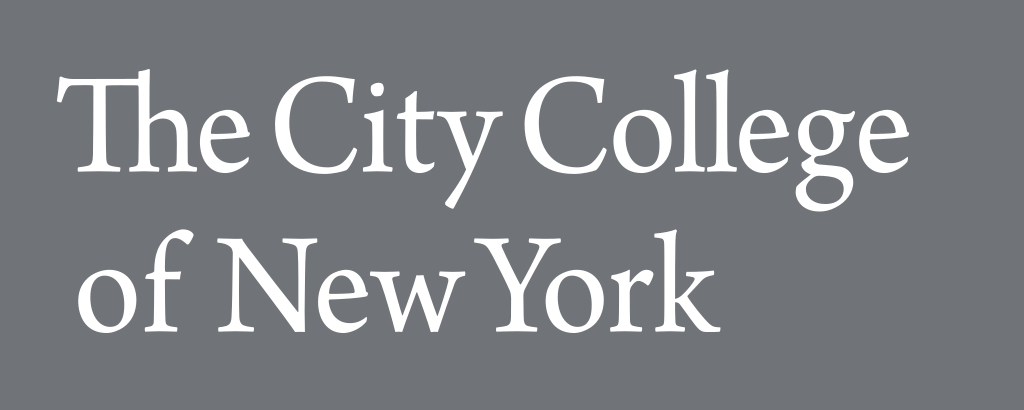 CUNY City College - The 50 Most Affordable Colleges with the Best Return