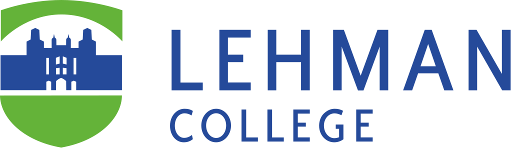 CUNY Lehman College - The 50 Most Affordable Colleges with the Best Return
