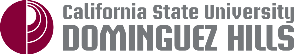 California State University-Dominguez Hills - The 50 Most Affordable Colleges with the Best Return