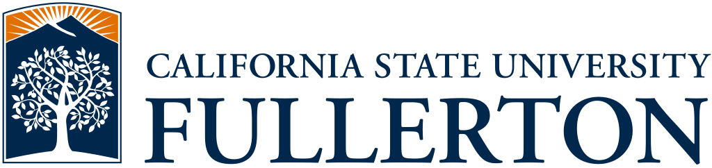 California State University-Fullerton - The 50 Most Affordable Colleges with the Best Return