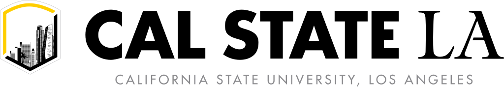 California State University-Los Angeles - The 50 Most Affordable Colleges with the Best Return