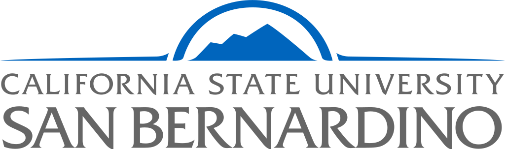 California State University-San Bernardino - The 50 Most Affordable Colleges with the Best Return