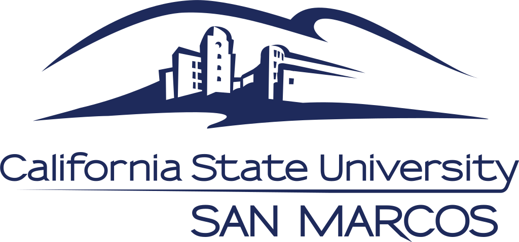 California State University-San Marcos - The 50 Most Affordable Colleges with the Best Return