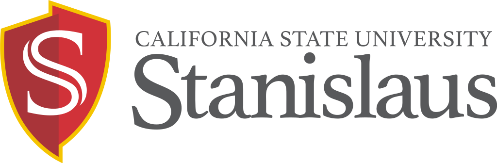 California State University-Stanislaus - The 50 Most Affordable Colleges with the Best Return