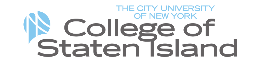 College of Staten Island CUNY - The 50 Most Affordable Colleges with the Best Return