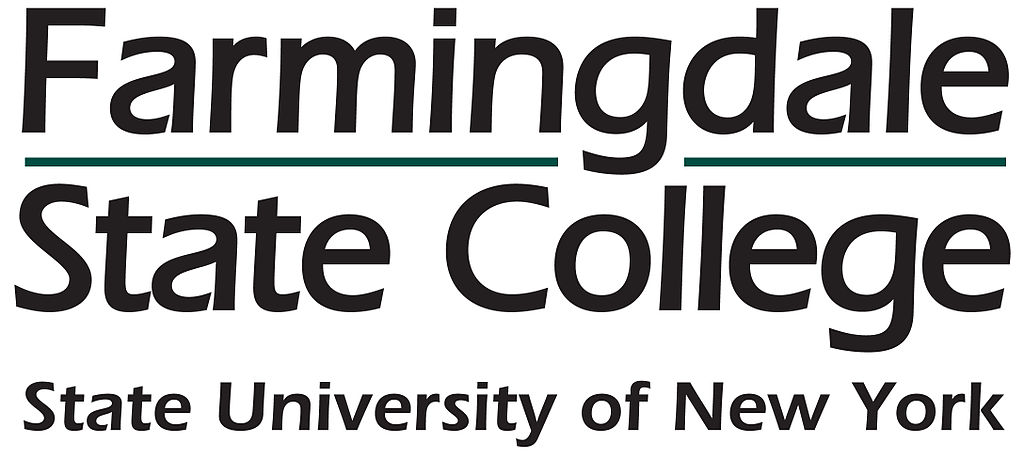 Farmingdale State College - The 50 Most Affordable Colleges with the Best Return