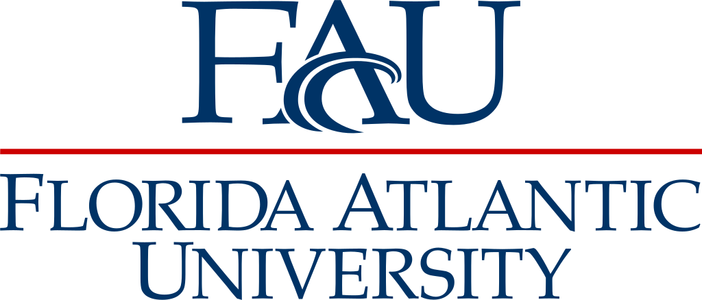 Florida Atlantic University - The 50 Most Affordable Colleges with the Best Return