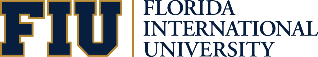 Florida International University - The 50 Most Affordable Colleges with the Best Return