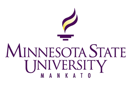 Minnesota State University-Mankato - The 50 Most Affordable Colleges with the Best Return