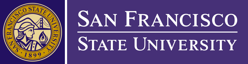 San Francisco State University - The 50 Most Affordable Colleges with the Best Return