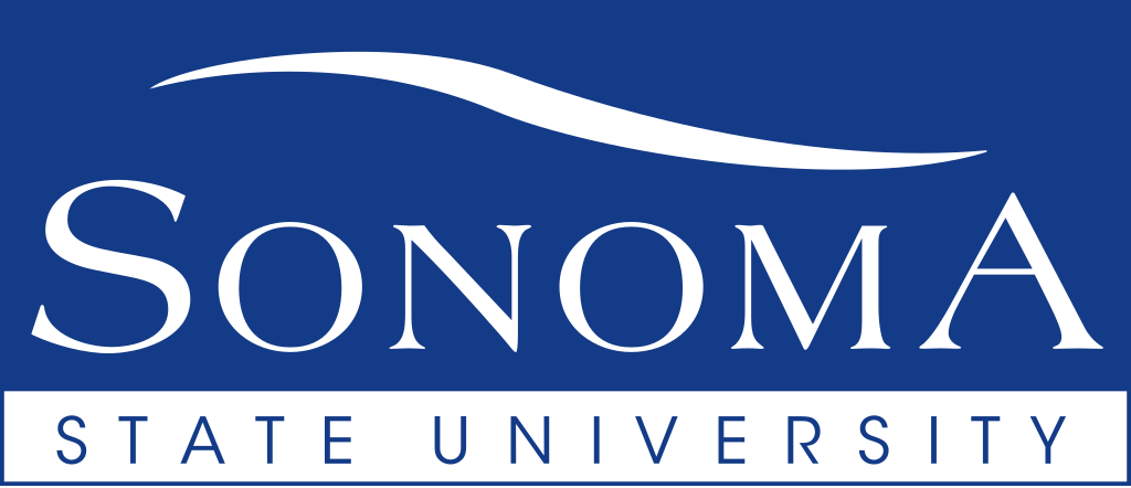 Sonoma State University - The 50 Most Affordable Colleges with the Best Return