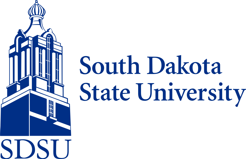 South Dakota State University - The 50 Most Affordable Colleges with the Best Return