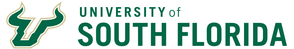University of South Florida - The 50 Most Affordable Colleges with the Best Return