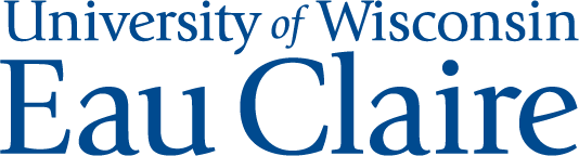 University of Wisconsin-Eau Claire - The 50 Most Affordable Colleges with the Best Return